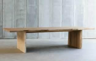 Table De Ferme, Table Bois, Table En Bois, Chêne Massif