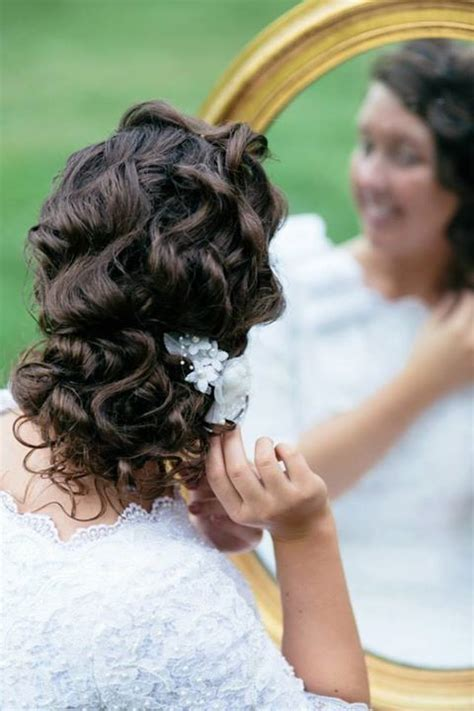 Dressy Updo Hairstyles by 17 Best Images About Casual Dressy Hairstyles On