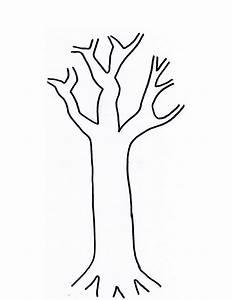 Comment Creuser Un Tronc D Arbre : comment colorier un tronc d 39 arbre la r ponse est sur ~ Melissatoandfro.com Idées de Décoration