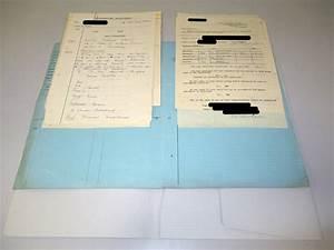 Digitising The Stannington Sanatorium Patient Files