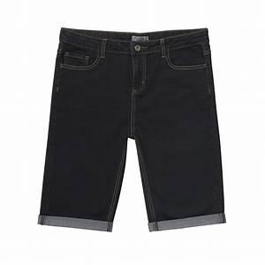 Boys sturdy fit Cargo Shorts
