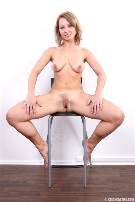 Czech Casting Jana Classic Spreading Wifi Sex Sex Hd Pics