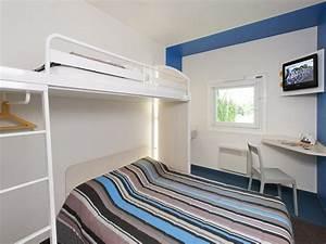 hotel formule 1 With prix d une chambre d hotel formule 1