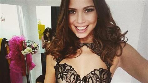 Nude Teen Model Falls 14 Stories To Her Death From Cryptocurrency Traders Apartment