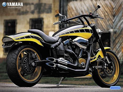 Most popular motorbikes of 2020. motorcycleluxury: Sport bikes wallpaper