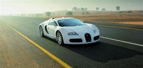 bugatti veyron latest news reviews specifications
