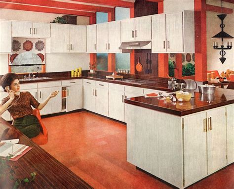 interior retro kitchen renovation country kitchens ultra swank
