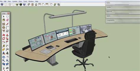 Control Room Design Software Tools  Abb  247 Control