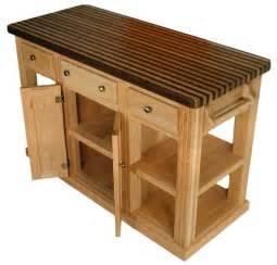 kitchen work table island cossatot island 4880 from bradley brand furniture