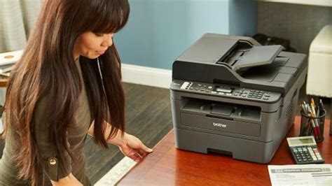 Next Generation Of Company's Monochrome Laser Printers Are