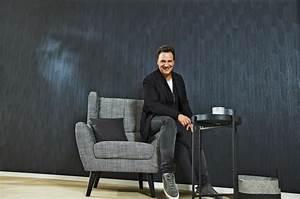 Guido Kretschmer Otto : guido maria kretschmer entwirft interior linie f r otto textilmitteilungen ~ Buech-reservation.com Haus und Dekorationen