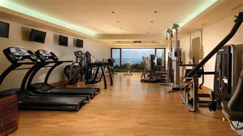 facilities  elounda mare hotel porto elounda deluxe