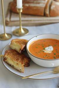 17 Best images about Soups to warm the tummy! on Pinterest