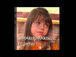 Feliz Cumpleaños Maria Jose Mariscal Archer - YouTube