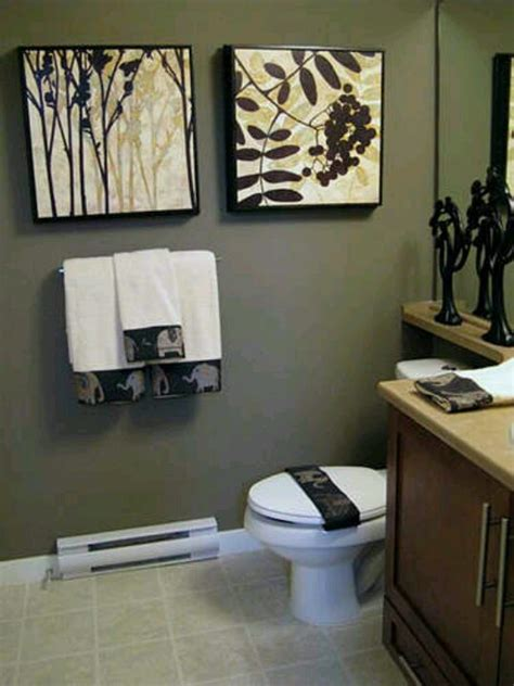 bathroom towels decoration ideas modern bathroom wall models decozilla