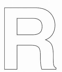 Search results for large printable cut out letters for Big letter cut outs