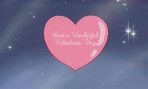 Anime Gif Valentines 40 Great Happy S Day Animated Gif Images At Best