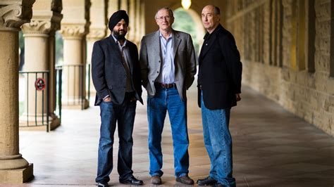 Apple Acquires Nosql Database Startup Foundationdb