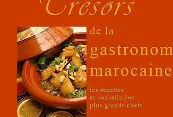 apprendre la cuisine apprendre la cuisine marocaine a rabat à découvrir