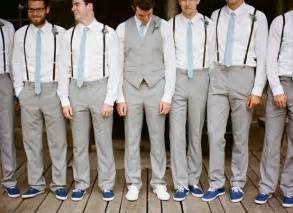 mens wedding attire alternative groom attire help boots