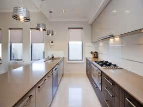 stainless kitchen faucets galley kitchen layout home interiors proud of your