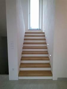 Beautiful Fensterfronten Und Metall Treppe Haus Design ...