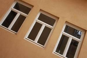 Fenster In Polen Kaufen : moderne holzfenster mit schmalem rahmen ~ Michelbontemps.com Haus und Dekorationen
