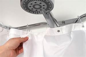 Halterung Für Duschvorhang : die besten 25 duschvorhang halterung ideen auf pinterest badezimmer duschvorh nge ~ Markanthonyermac.com Haus und Dekorationen
