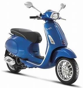 Vespa Gts 250 Price : vespa sprint 150 motorcycles for sale in missouri ~ Jslefanu.com Haus und Dekorationen