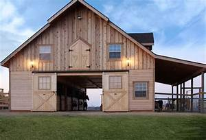 the olympic 48 barn pros barn ideas pinterest the With barn pros nationwide