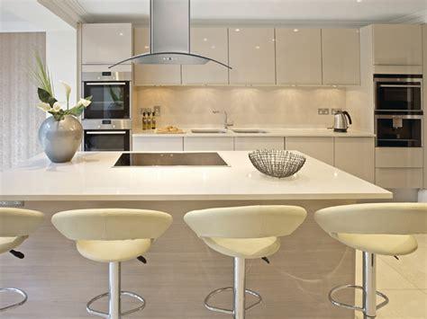 cavaliere euro svd  island mount range hood  kitchen