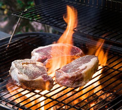 viande barbecue quelles viandes cuisiner au barbecue