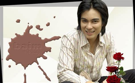 Baim Wong Seksi Foto Gosip Profil Info Artis Hot