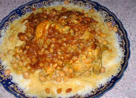 cuisine marocaine choumicha choumicha cuisine marocaine couscous tajine