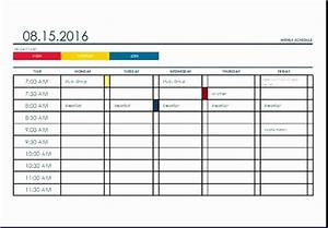 microsoft excel personal budget templates 6 weekly task planning calendar excel templates excel