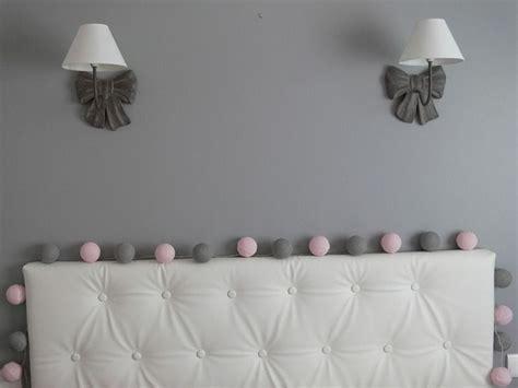 couleur d une chambre adulte chambre a thème un peu d 39 amour ca vous dis