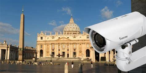ufficio sorveglianza roma videosorveglianza roma techno security