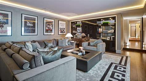 kinkade home interiors kinkade home interiors best free home design