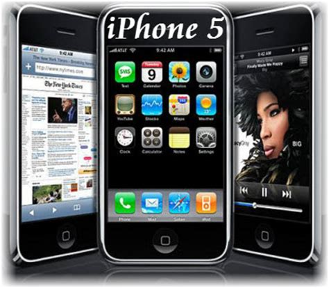 lost contacts on iphone file recovery questions and answers
