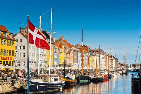Kopenhagen Tipps für den perfekten Städtetrip | Urlaubsguru.de