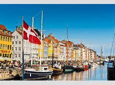 Kopenhagen Tipps für den perfekten Städtetrip Urlaubsgurude