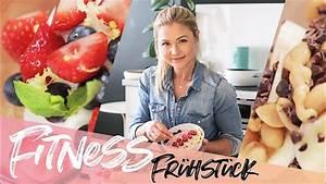 Richtiges Frühstück Zum Abnehmen : protein porridge rezepte fitness fr hst ck zum abnehmen fit ins neue jahr youtube ~ Buech-reservation.com Haus und Dekorationen