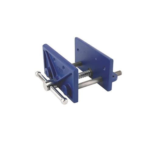 shop irwin   woodworkers vise  lowescom