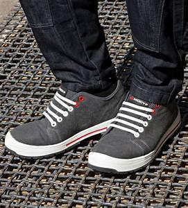 Chaussures De Securite Legere Et Confortable : chaussure de s curit ultra l g re s1p src sans m tal ~ Dailycaller-alerts.com Idées de Décoration