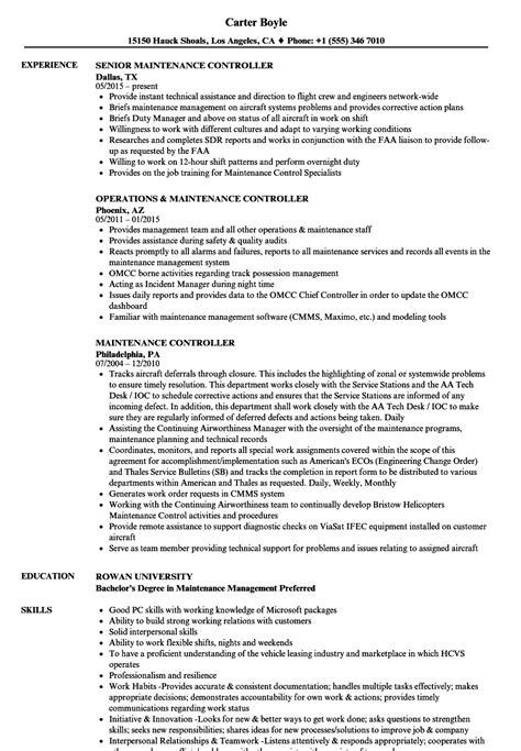 exle resume template word web resume template resume