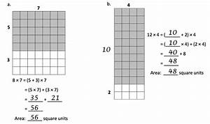 Unbounded Mathematics Guide