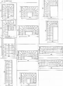 Treppen Zeichnen Programm Freeware : grundrisse haus planer treppe haus und haus grundriss ~ Watch28wear.com Haus und Dekorationen