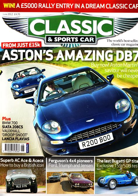 sports car magazine luxury sports car magazine in autocars remodel plans with