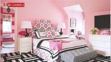 cool teen girl bedrooms  amazing bedroom design