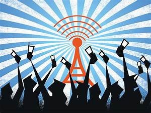 Spectrum auction to boost 3G footprint in India: Nokia ...